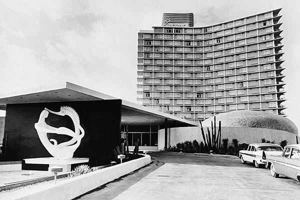 Cuba Casinos